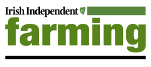 Farming-Independent-logo-small