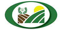 Professional Agricultural Contractors of Ireland