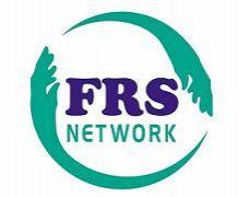 kilkennycarlow__district_farm_relief_services_ltd(2)