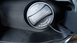 Beware – Misuse of Marked Diesel