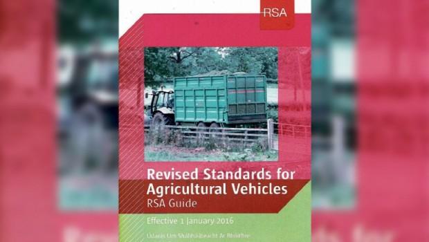 New Regulations – RSA Videos