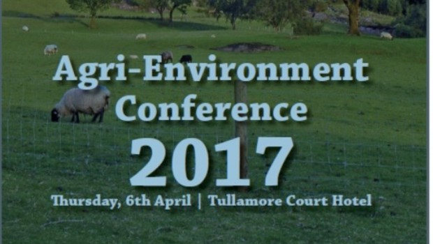Agri-Environmental Conference