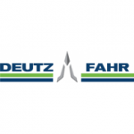 deutz-fahr-3