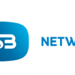 A Safety Message from ESB Networks