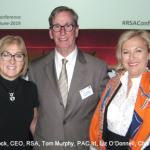 RSA International Road Safety Conference
